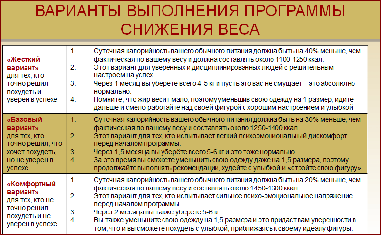 2014-04-01_103426
