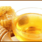 Мед, лучшее средство для здоровья