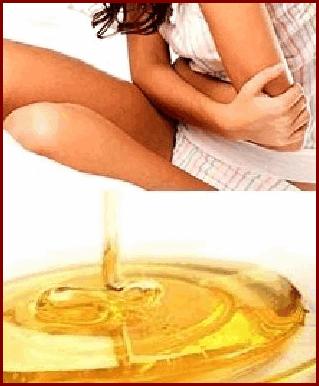 мед при заболеваниях желудка