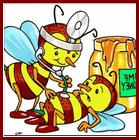Сердечно сосудистые заболевания методы лечения - Лечение пчелами  - Каталог файлов