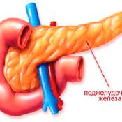 effektivnie-sposobi-lecheniya-saharnogo-diabeta