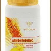 apifitotonus