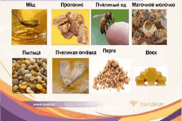Омоложение кожи лица. пчелопродуктами