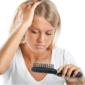 Выпадение волос, лечение пчелопродуктами