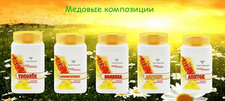 Методы лечения атеросклероза