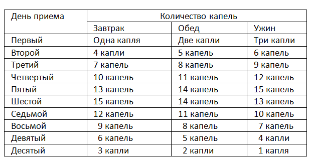 2019-02-01_162201