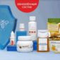 Защита от коронавируса - противовирусная аптечка Тенториум